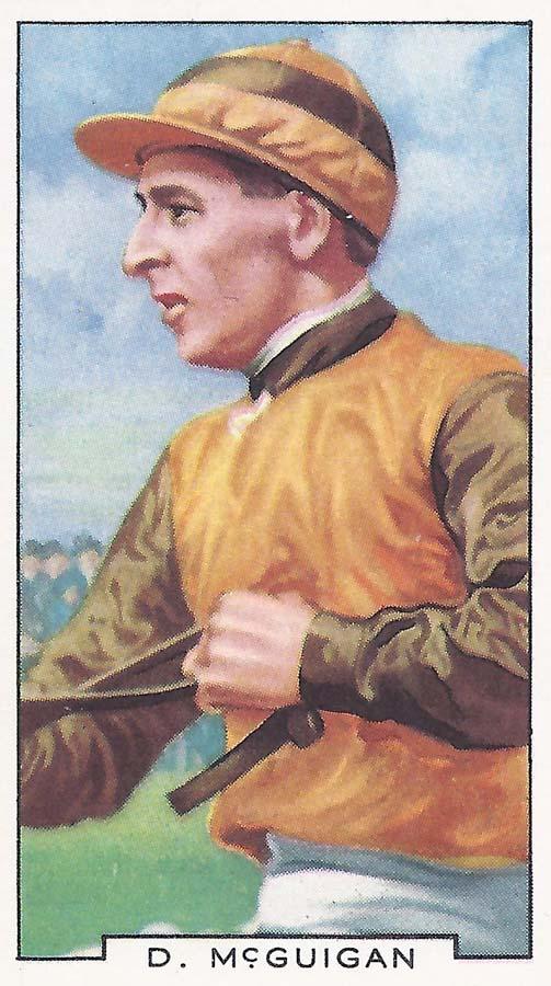 david-mcguigan