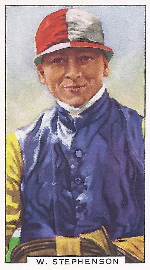 willie-stephenson