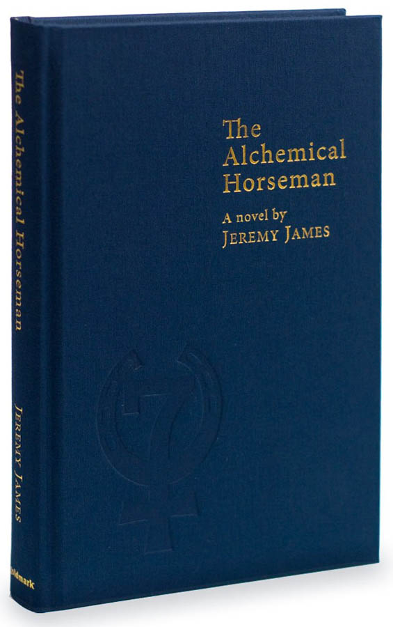 jeremy-james-the-alchemical-horseman
