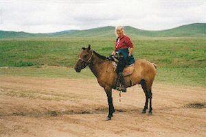 p-prue-on-horse2