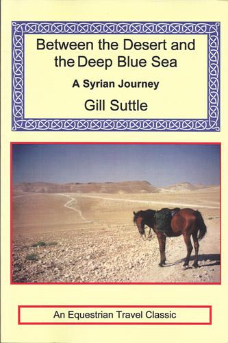 Gill Suttle