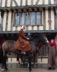 Canterburys-oldest-house