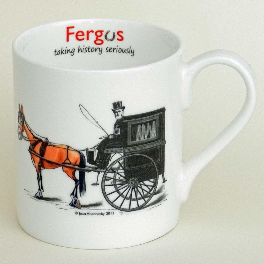 guerney-cab-mug