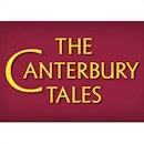 p-canterbury-tales