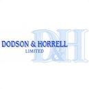 p-dodson-horrellweb