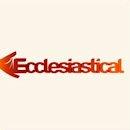 p-ecclesiastical