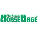 p-horsehage