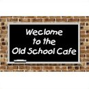 p-the-old-school-cafe