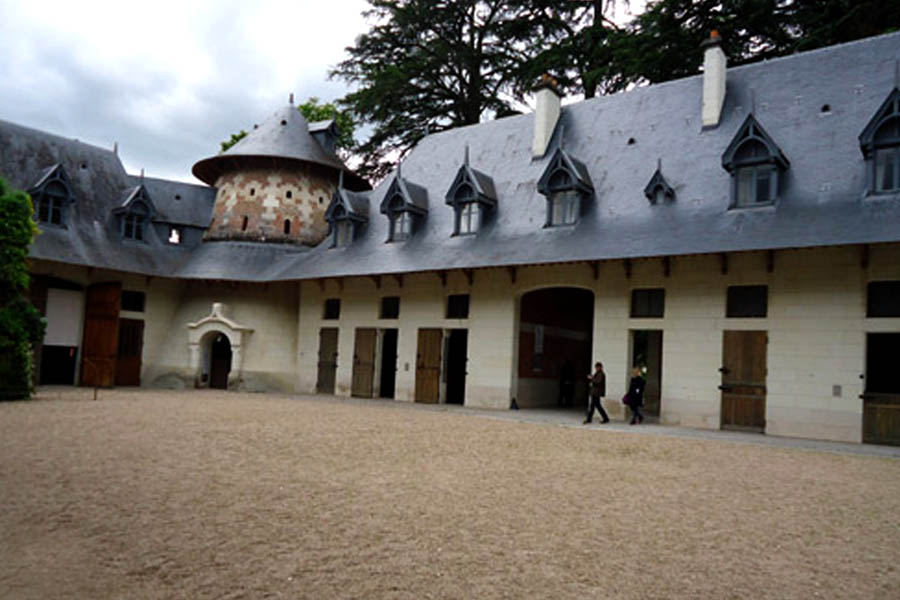 web-stables-at-chaumont