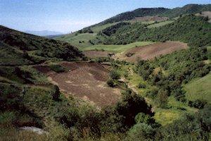 p-iranian-landscape